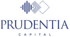 Prudentia Capital
