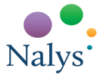 Nalys Group