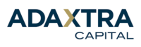 Adaxtra Capital